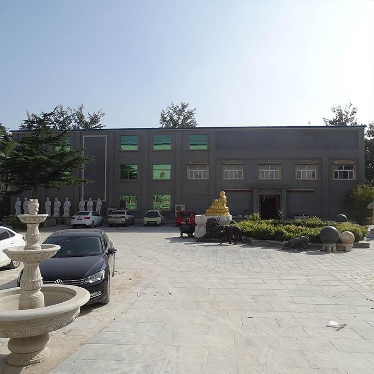 企业办公区.JPG