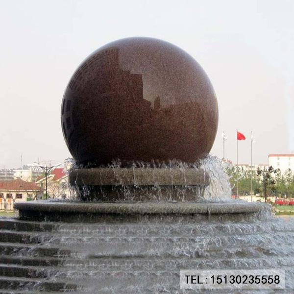 河北新宝5注册登录风水球厂家