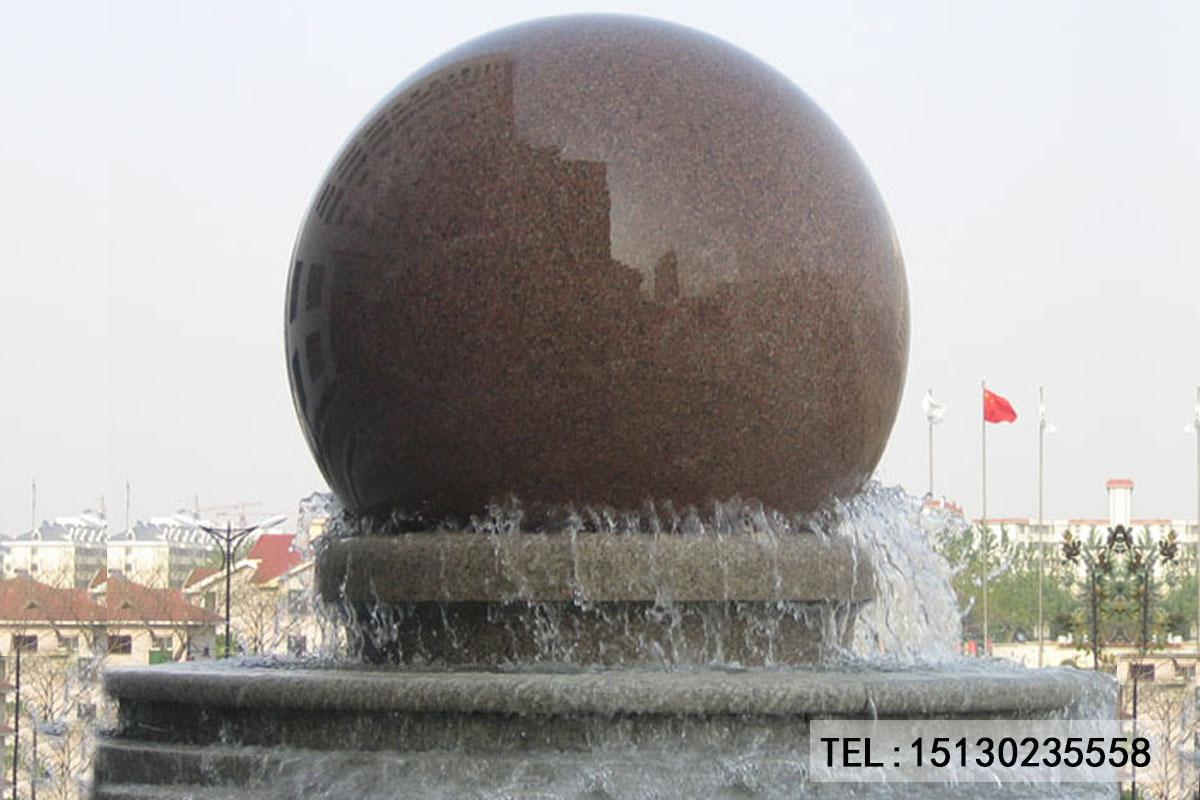 新宝5登录风水球加工.jpg