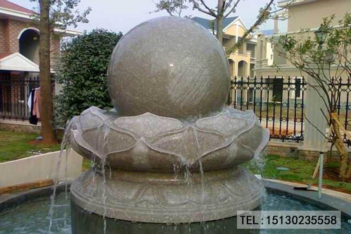 大理石风水球.jpg