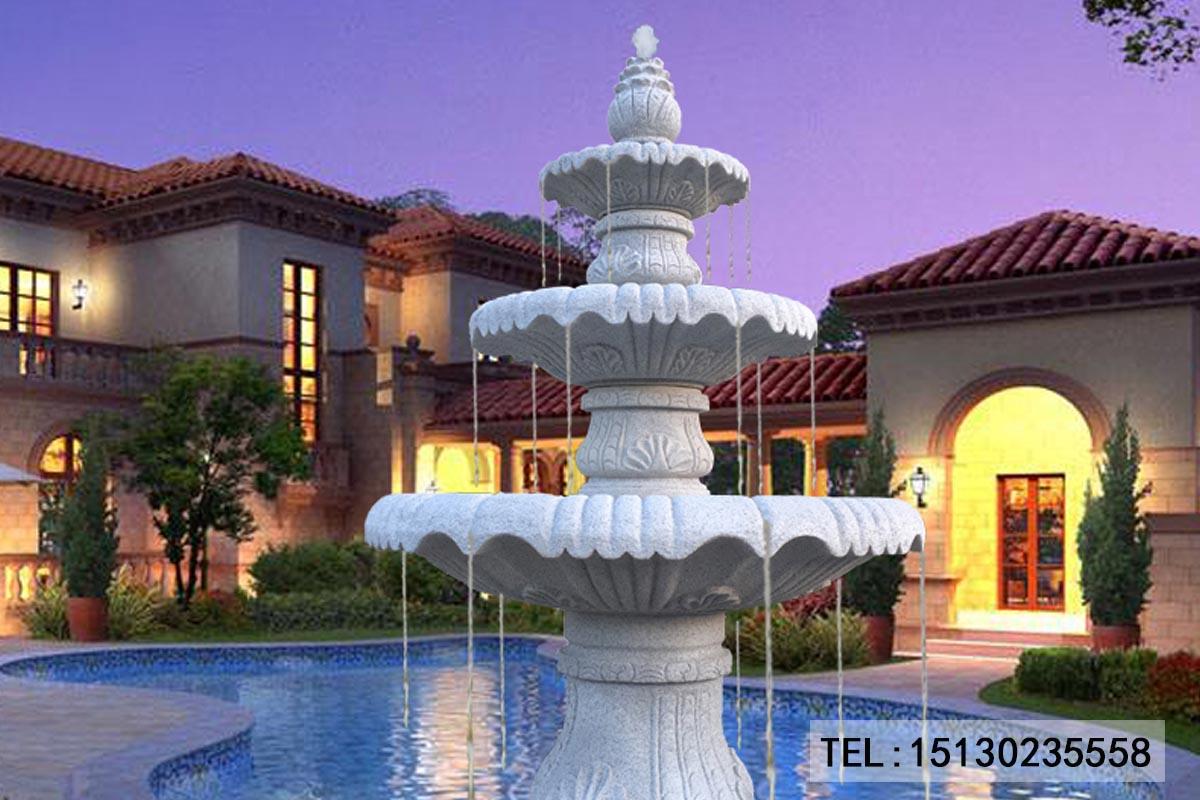 别墅喷泉景观.jpg