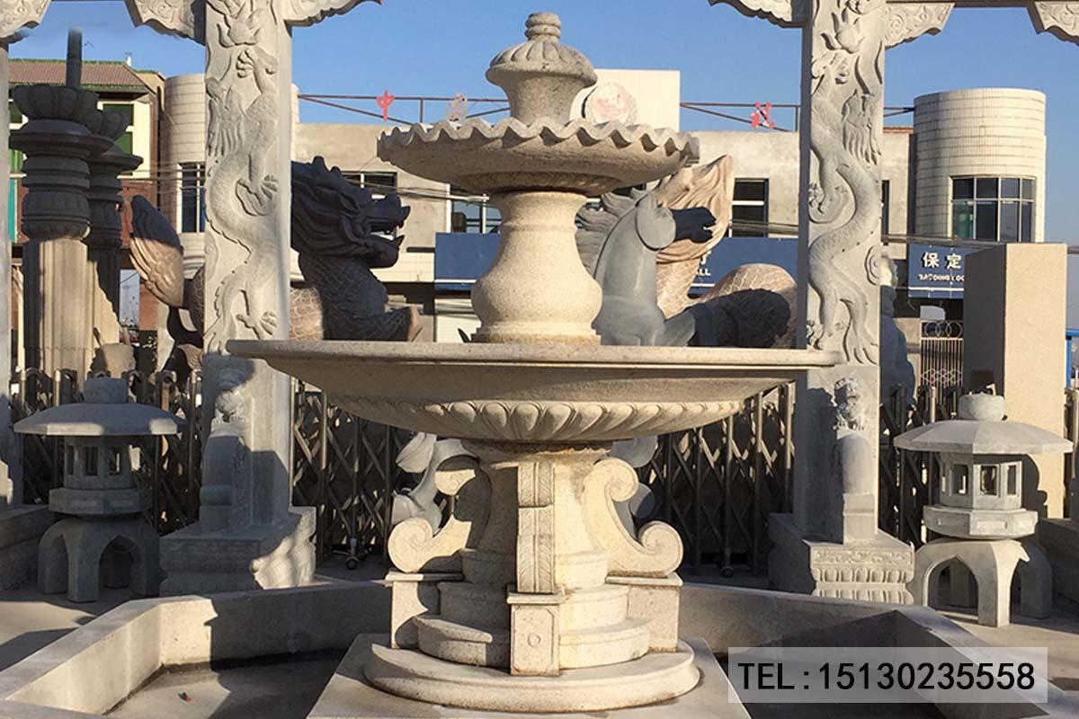 雕刻喷泉.jpg
