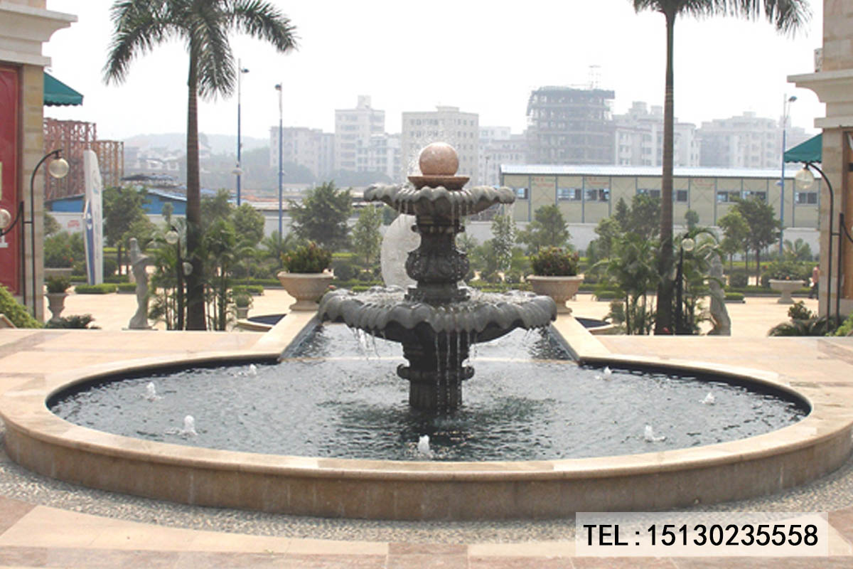 喷泉景观.jpg