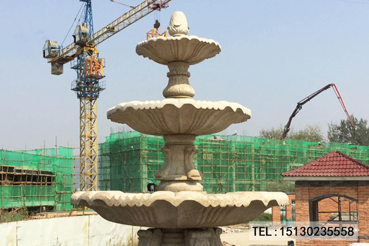 喷泉雕刻.jpg